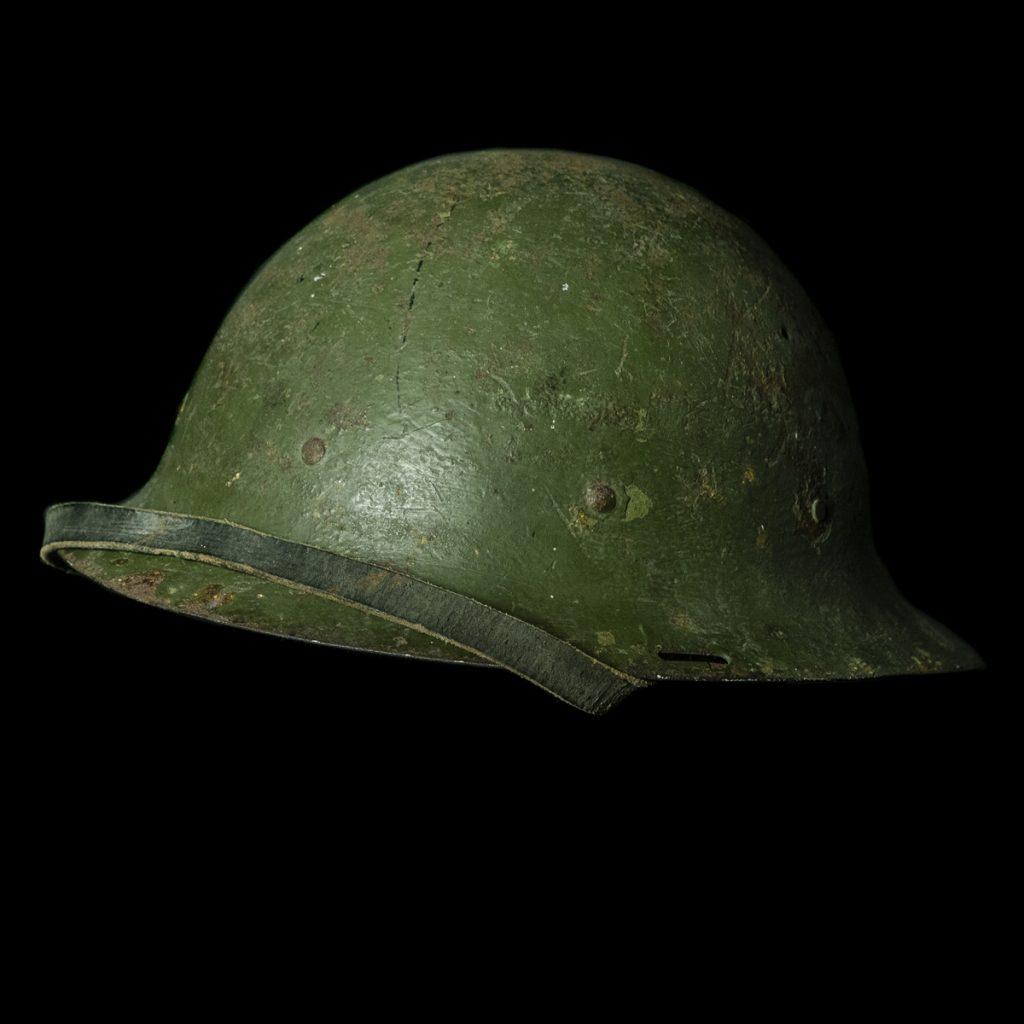 M16 helm