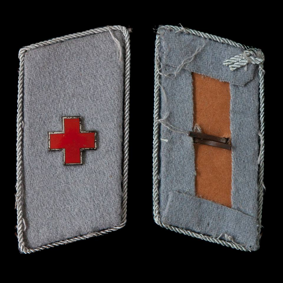 Deutsche Rotes Kreuz