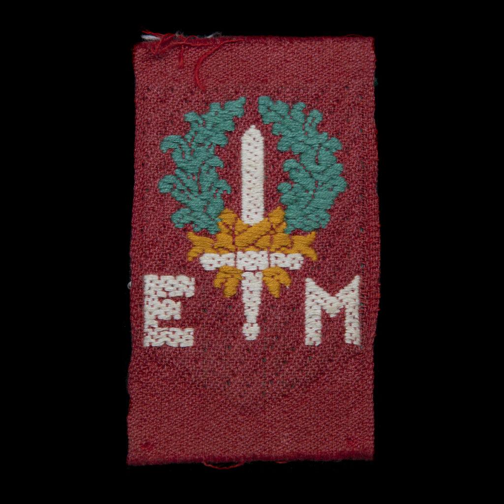 Eerste Divisie '7 December'