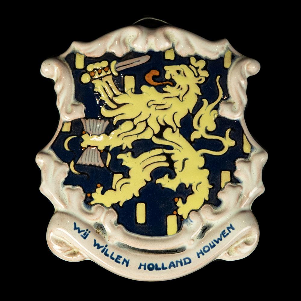 Wij Willen Holland Houwen