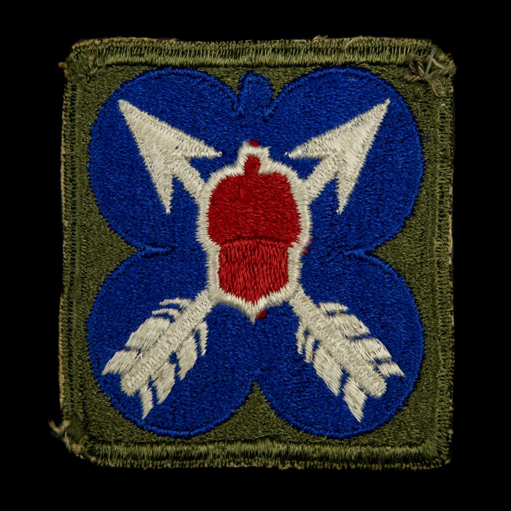 21st Corps