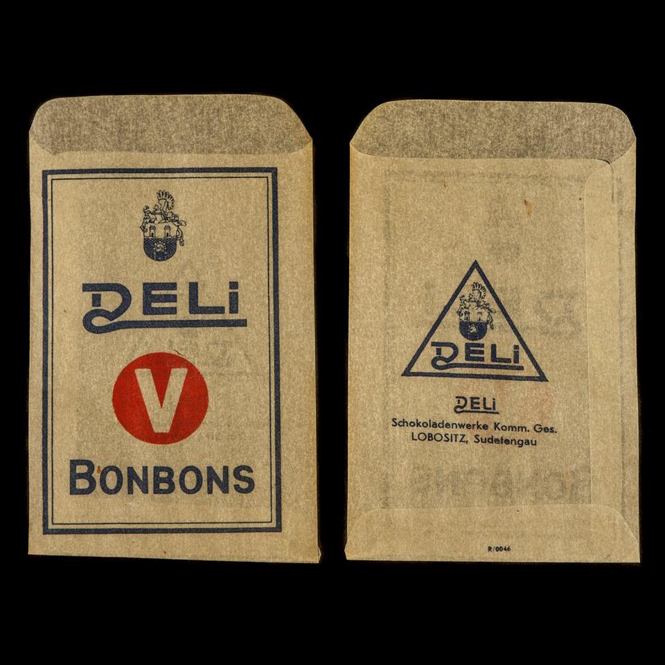 DELI BONBONS