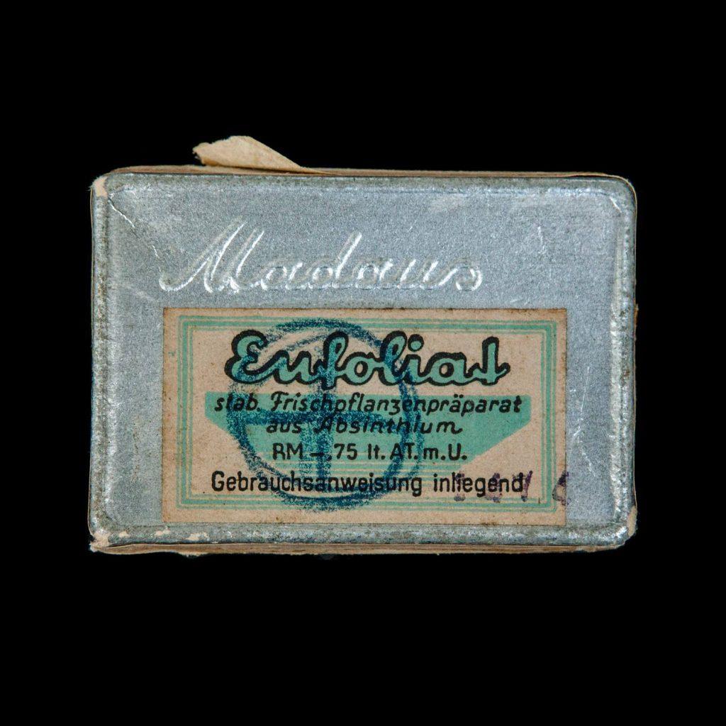 Eufoliat