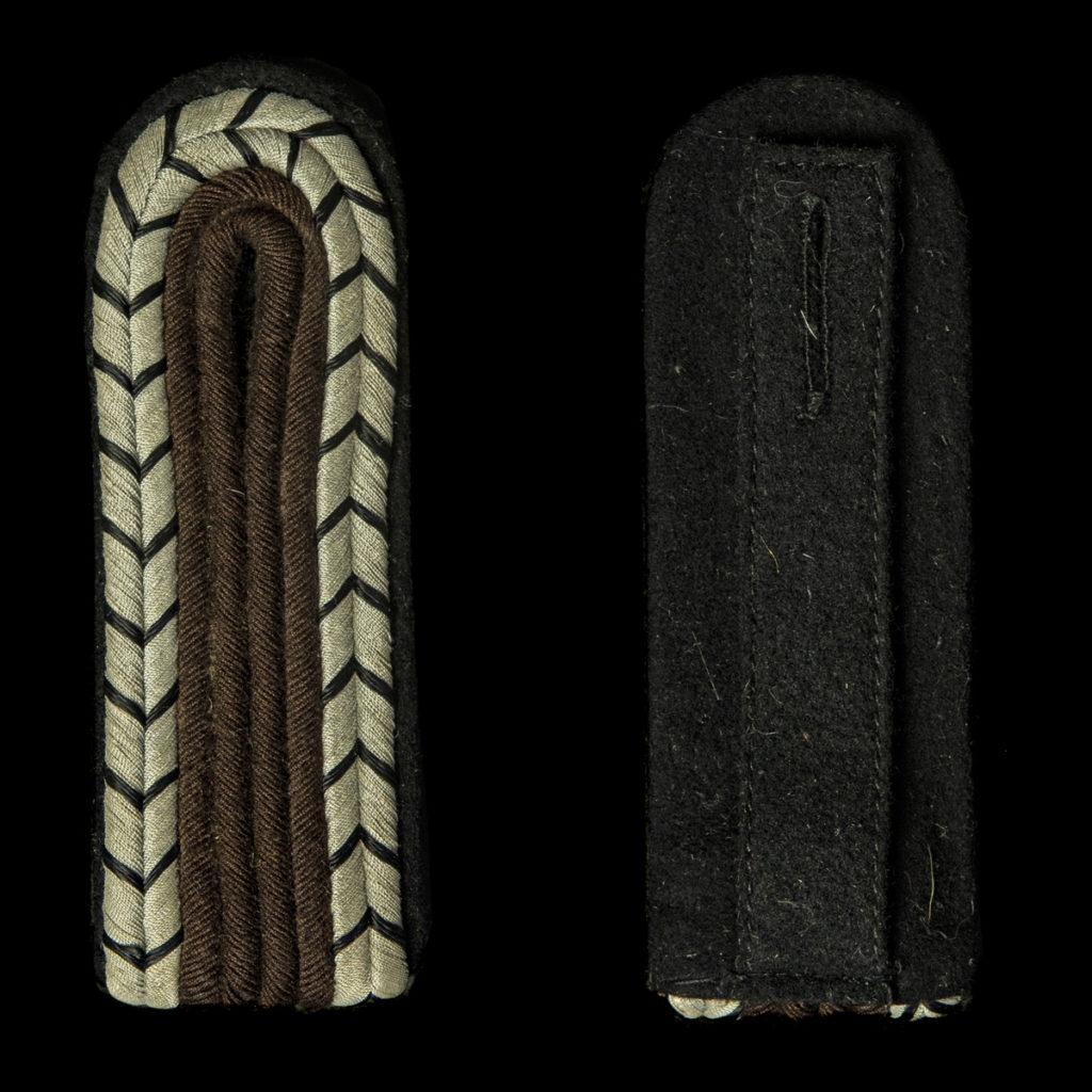 Reichsarbeidsdienst Unterfeldmeister 1936 pattern