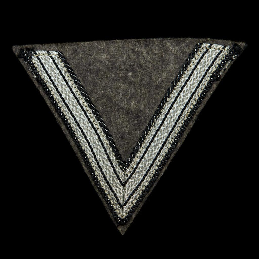 Ehrenwinkel der Alten Kämpfer