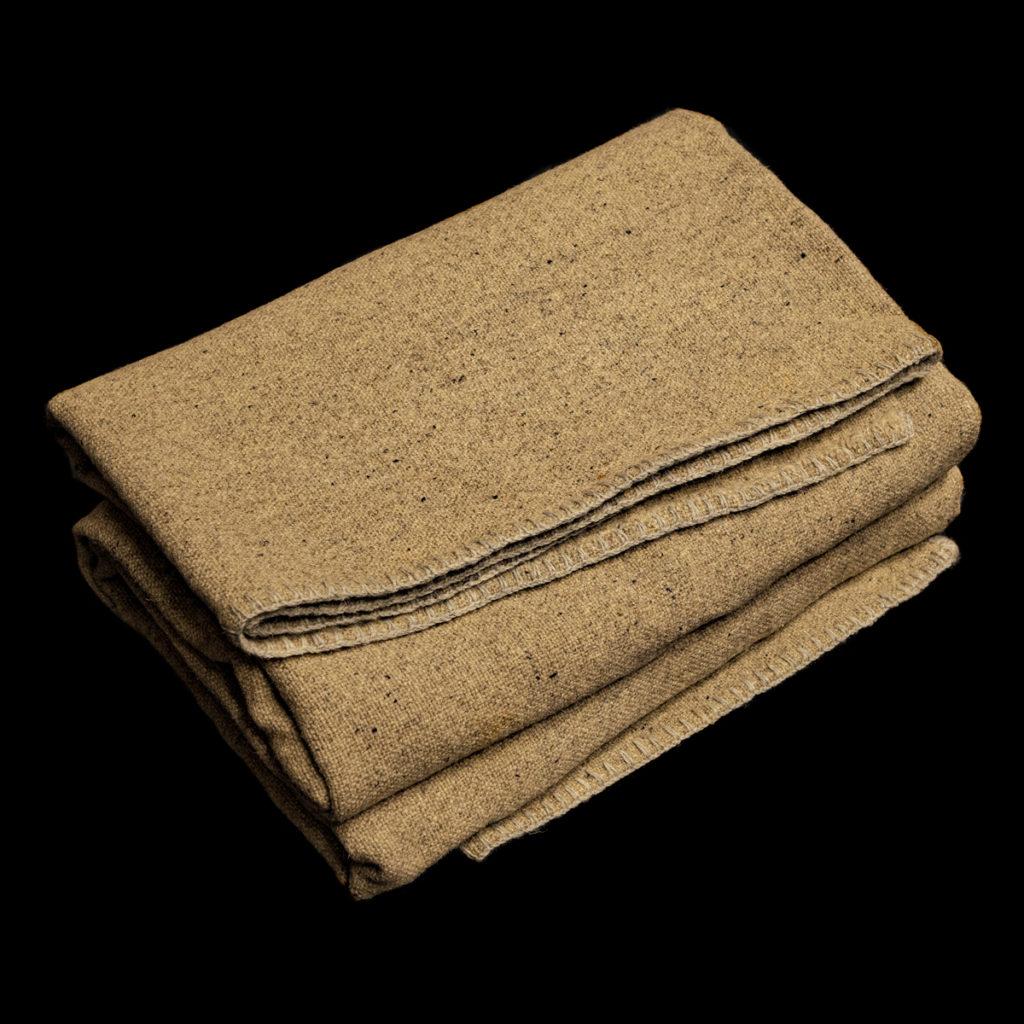 Britse deken