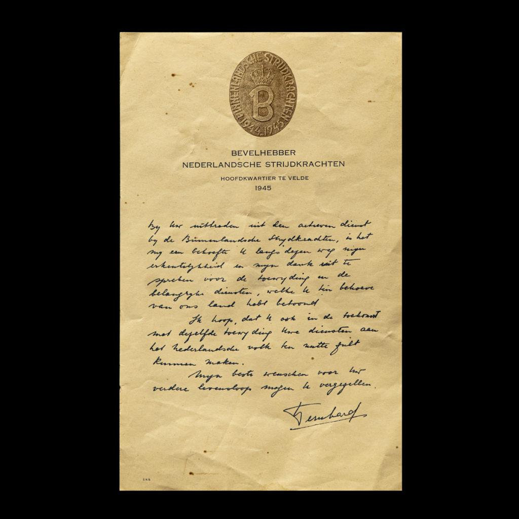Knoopsgatspeld BS document