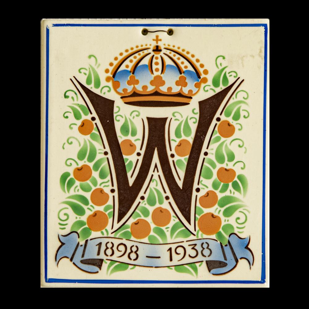 W 1898-1938
