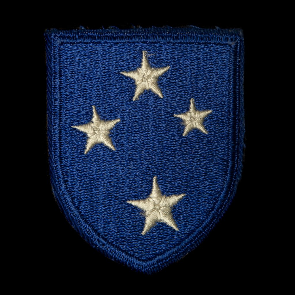Americal Division