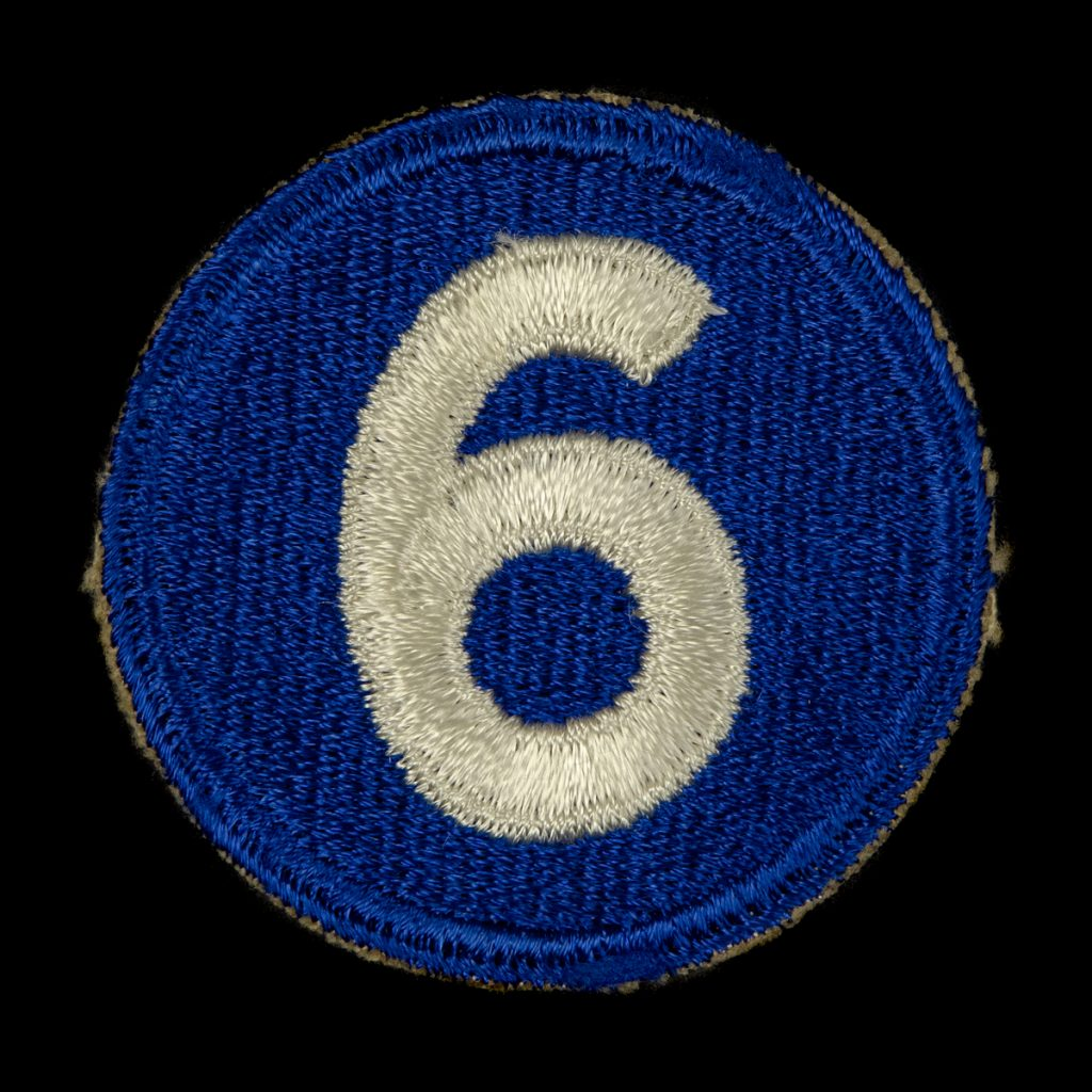 6th Corps